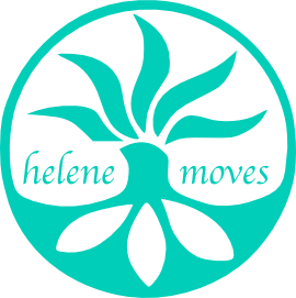 helene.moves